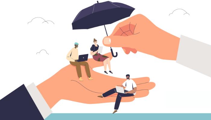 Employee Wellbeing Benefits - India Employer Forum