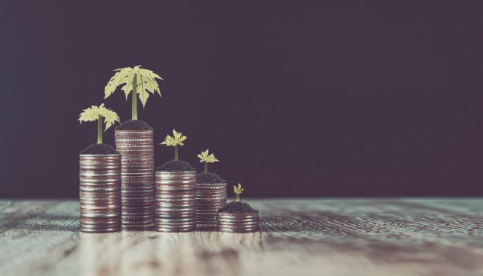 Executive Pay Growth 2021 - India Employer Forum