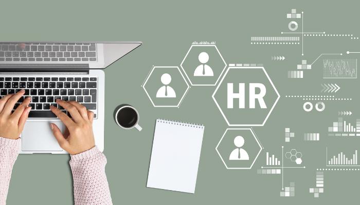 HR Technology Trends - India Employer Forum