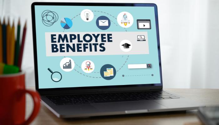 Employee Rewards And Benefits - India Employer Forum