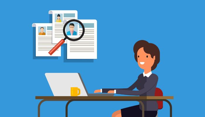 Hiring Metrics - India Employer Forum