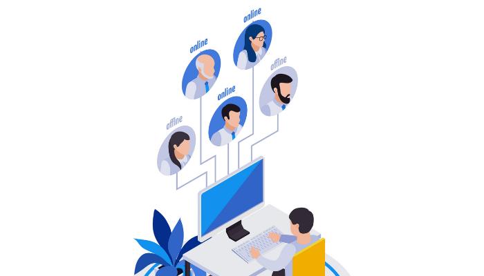 Workforce Planning - India Employer Forum