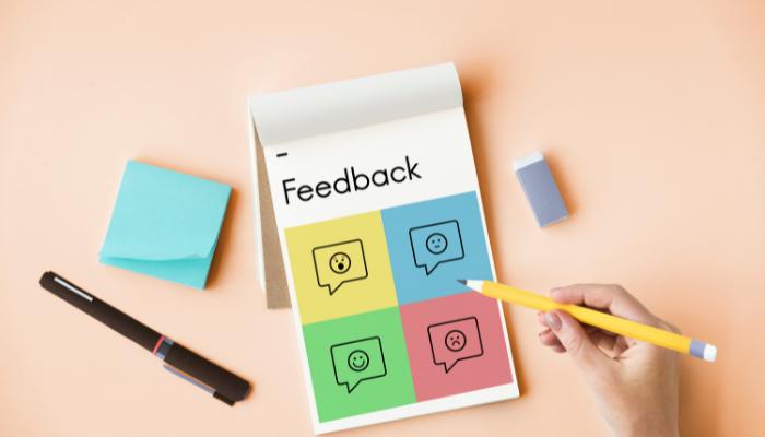 360 Degree Feedback - India Employer Forum