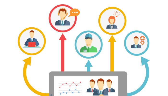 HR Case Management - India Employer Forum