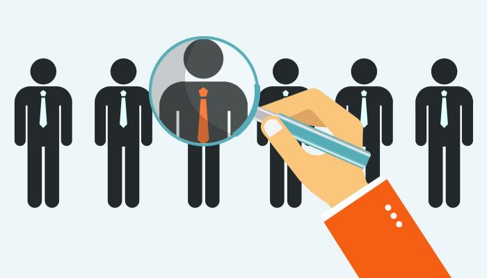 Informal Indian Employment - India Employer Forum