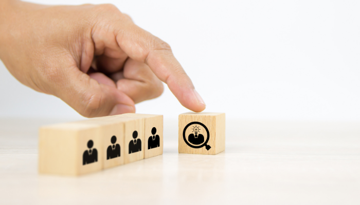 Talent Shortage - India Employer Forum