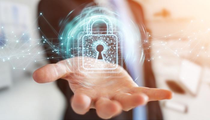 Cybersecurity - India Employer Forum