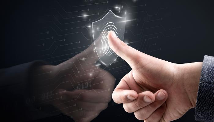 Cybersecurity training - India Employer Forum