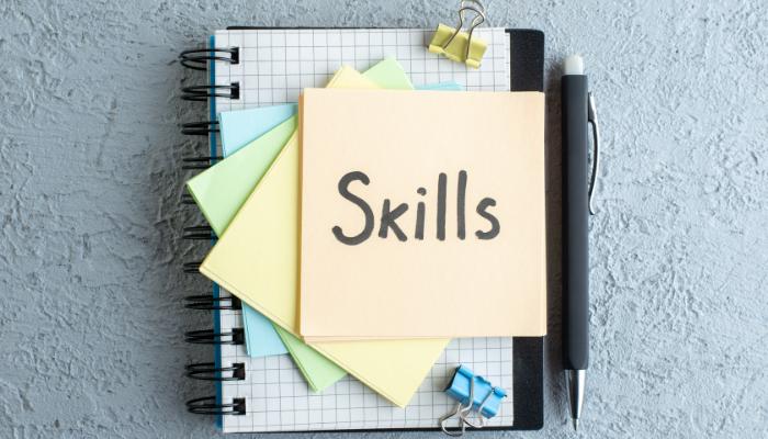 New Skills Development - India Employer Forum