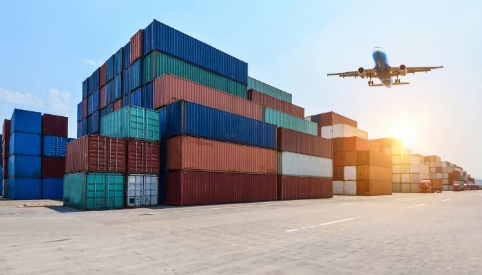 Supply Chain Disruption - India Employer Forum